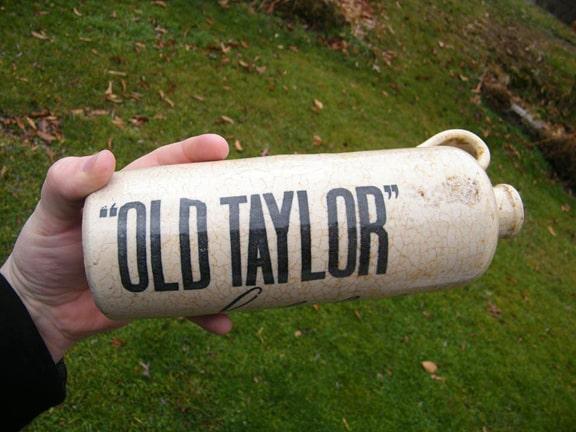 OldTaylor1