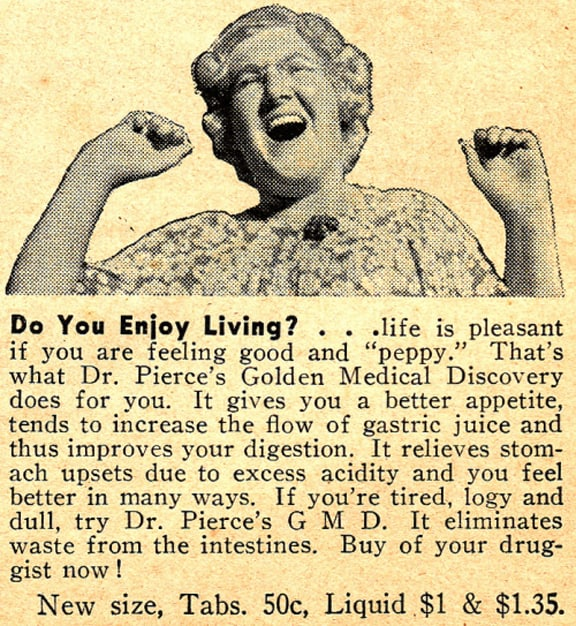 PiercesGoldenMedicalDiscovery