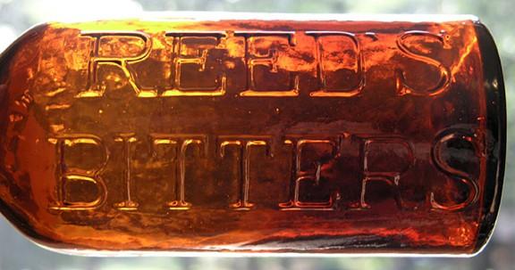 ReedsBittersGray