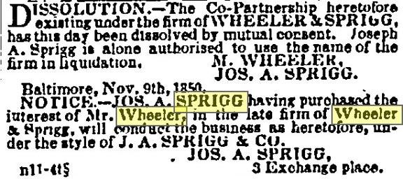 Wheeler&Spriggs_11_13_1850