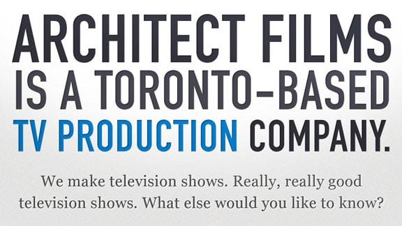 ArchitectFilmsCopy
