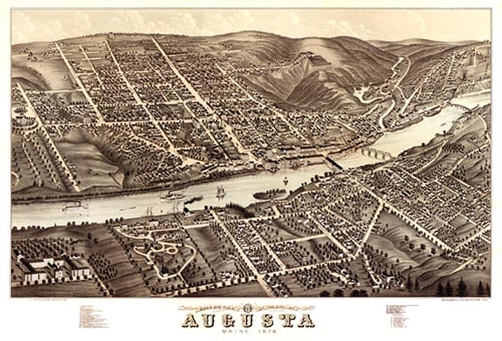 AugustaMaine1878