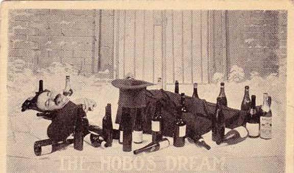 BottlesAround