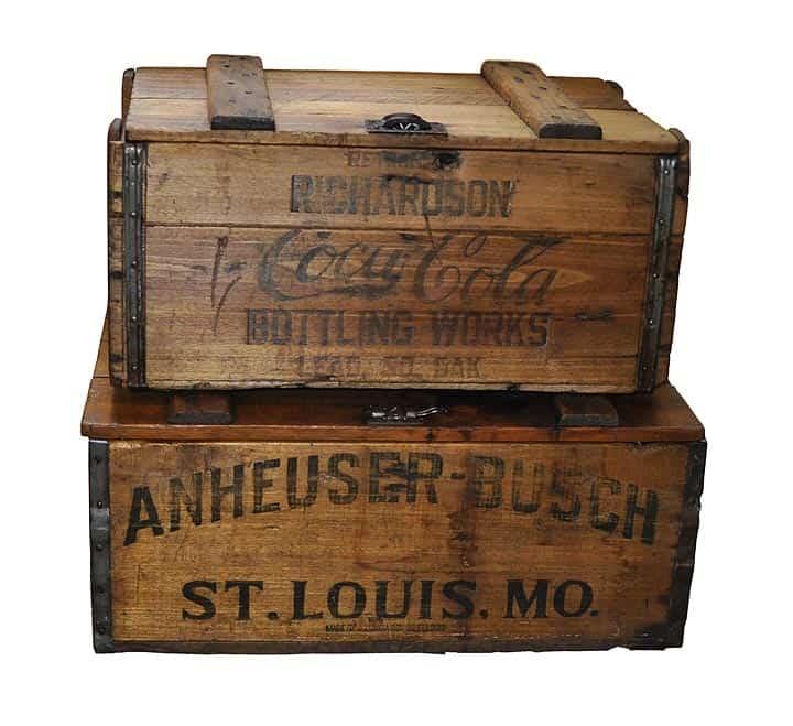 Coke&BeerCratesBarber