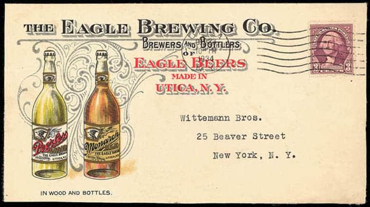 EagleBrewingCover