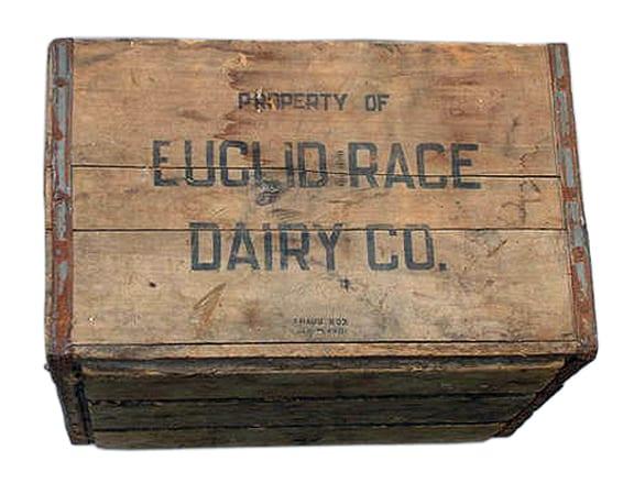 EuclidRaceDairyCrate