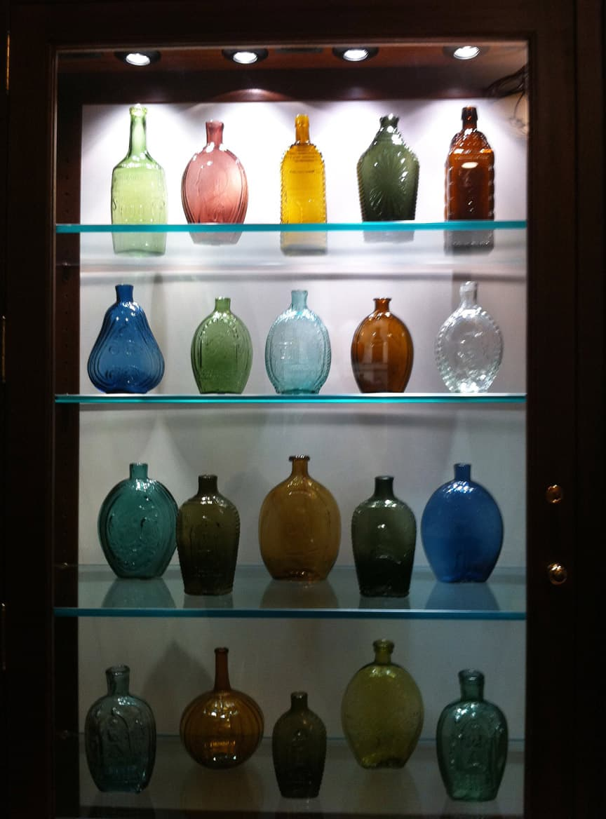 Peachridge Glass | Your comprehensive resource for the latest ...
