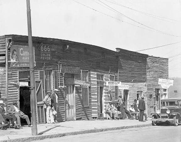 Grocery_AlabamaRoadside
