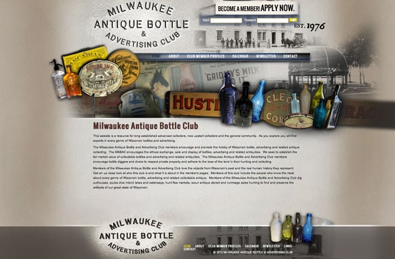 MilwaukeeWebHome