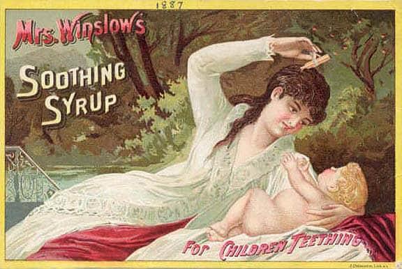 MrsWinslowsSoothingSyrup3