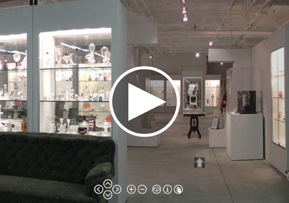 NewBedfordMuseumVideo