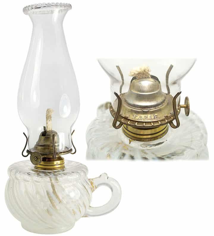 Oil_Lamp_228