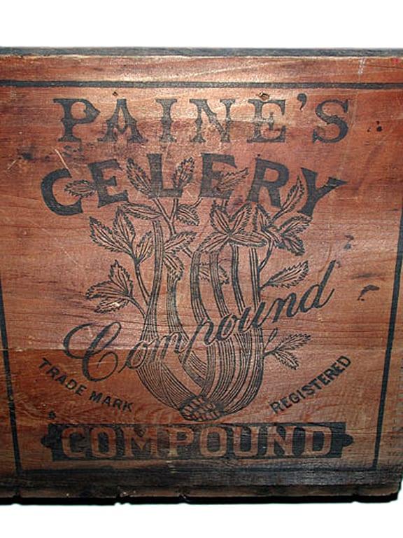 PainesCeleryCompoundCrate