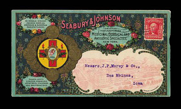 Seabury&JohnsonCover