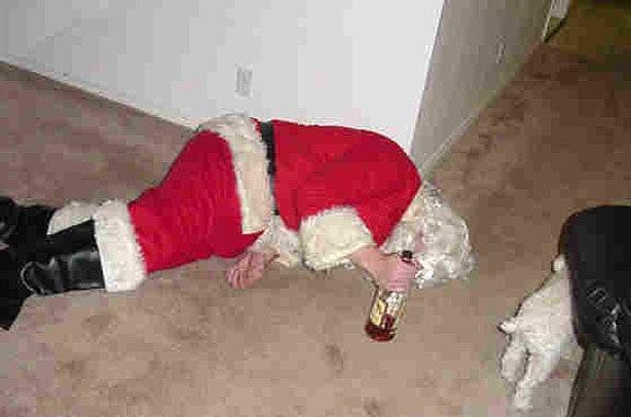 drunk_santa1