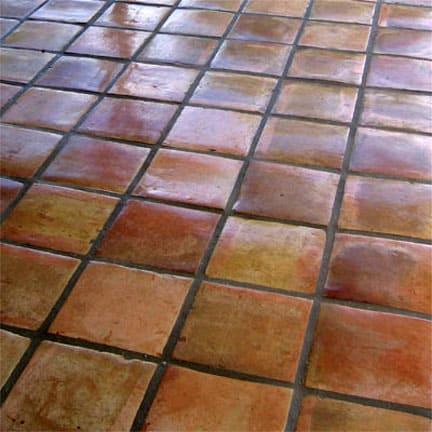 mexican-saltillo-tile