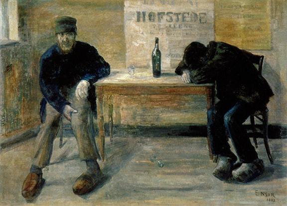the-drunkards-1883