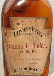 Cannabis-Tincture-Bottle