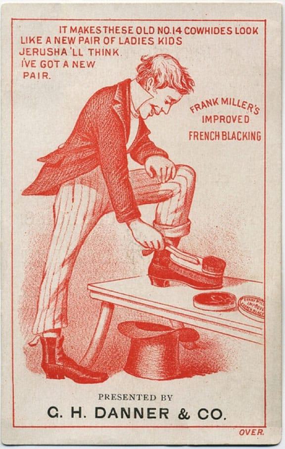 FrankMillersBlackingTC