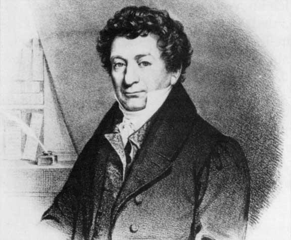 Friedrich_Wilhelm_Adam_Sertuerner