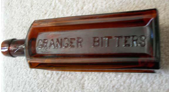 GrangerBitters3