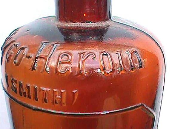 HeroinBottleShoulder