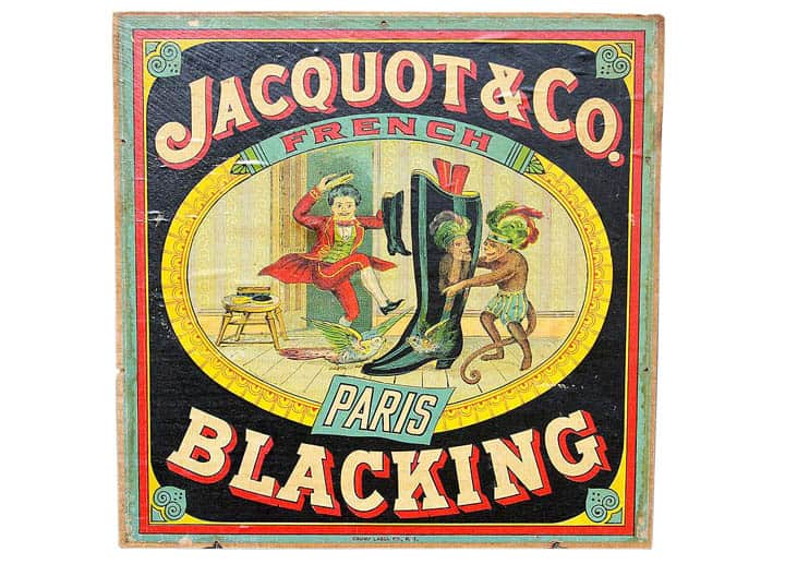 JacquotBlackingLabel
