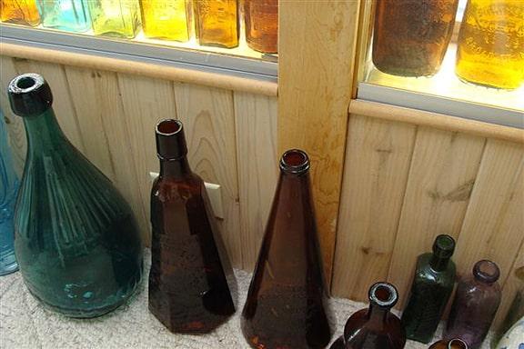 John Feldman bottle pics 025