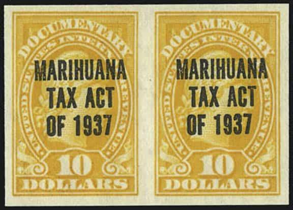 MarijuanaTaxAct1937_10