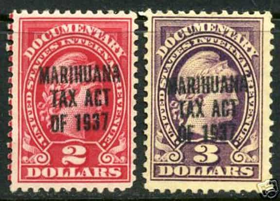 MarijuanaTaxAct_2&3