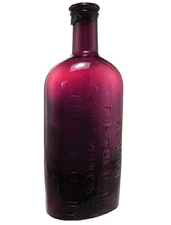 PurpleHairX