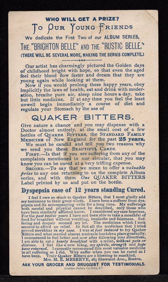 QuakerBittersTCReverse
