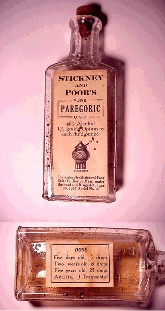 Stickney&Poors_paregoric