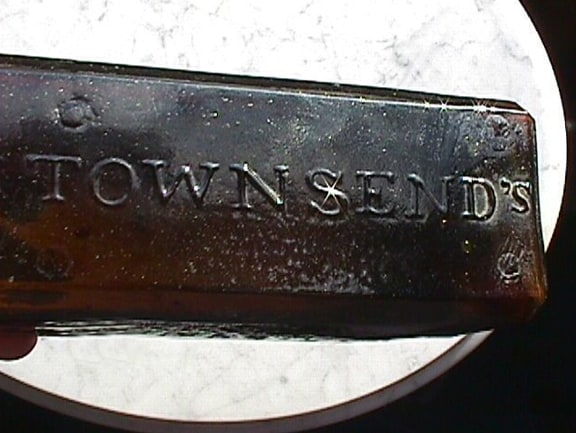 Townsends2_011111