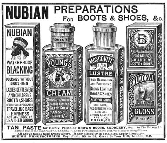 nubianBlacking1893