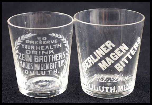 BittersShotGlasses116
