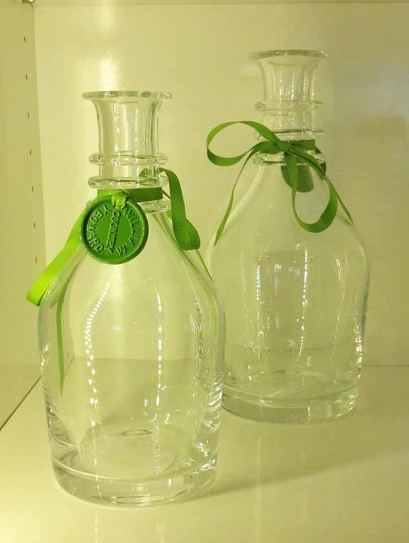 BottleArt3