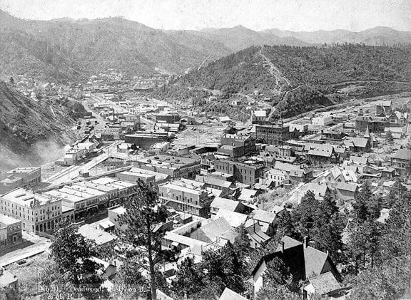 Deadwood_birdseye_circa_1890s