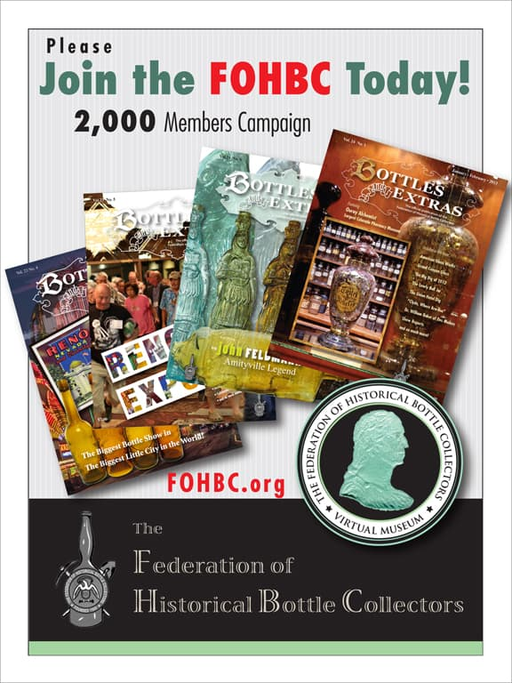 FOIHBC Poster