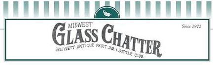 GlassChatterLogo