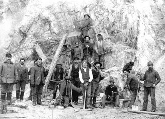 Gold-Mining-Black-Hills