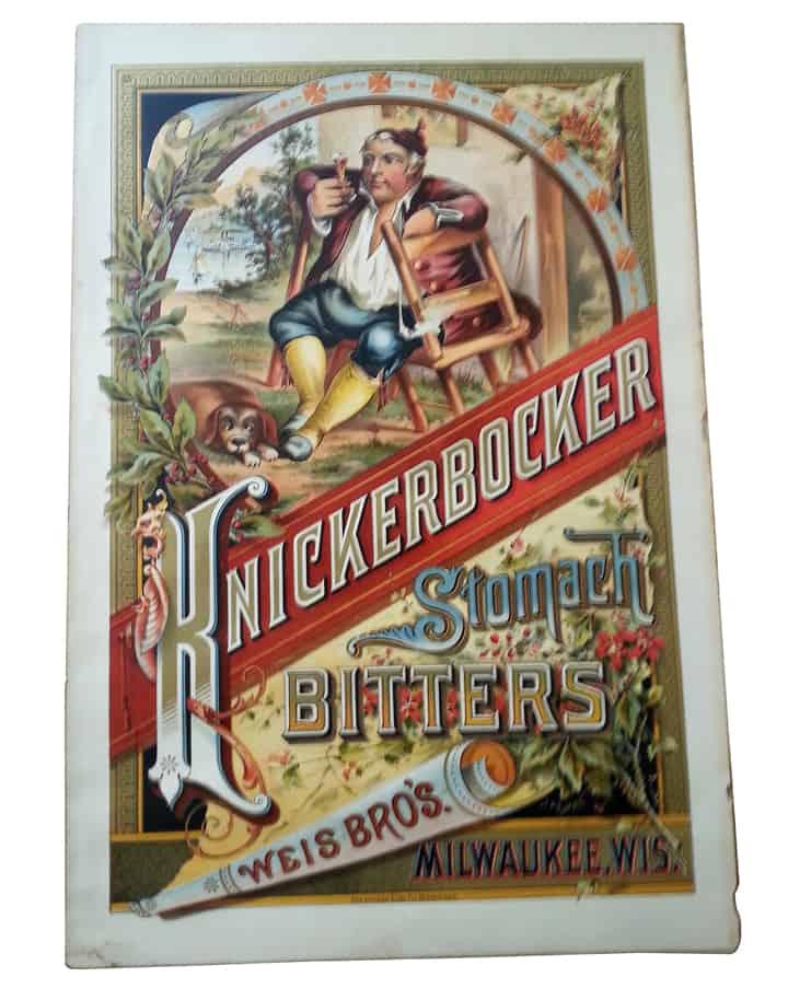 KnickerbockerStomachBittersPoster_10