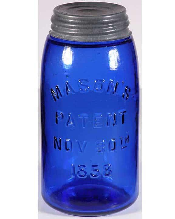 Masons1858Cobalt_0
