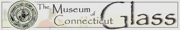 MoCC_Logo