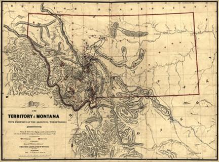 Montana1865LOC72SM
