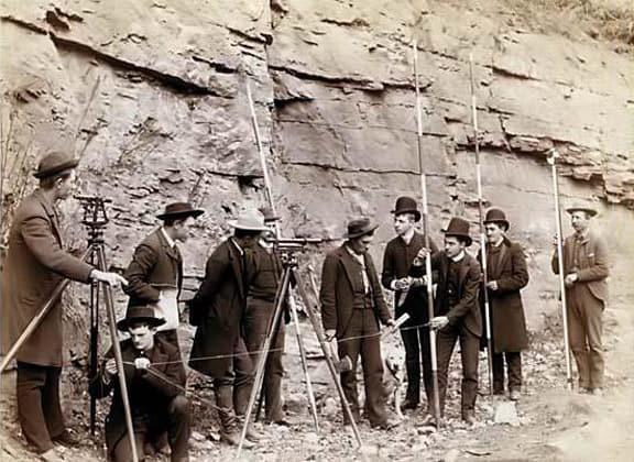 SurveyingCorps