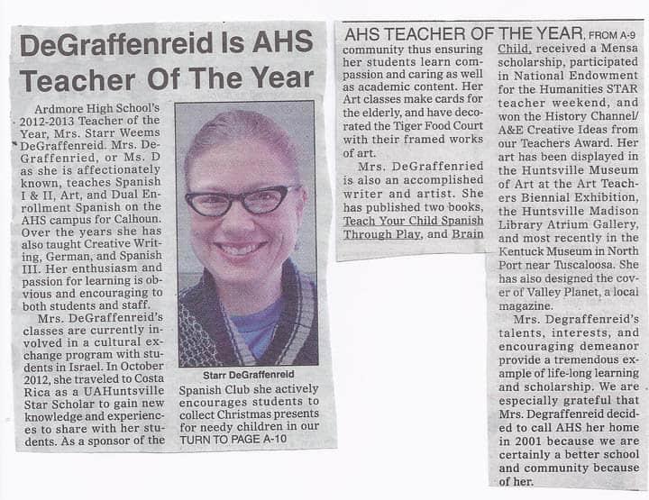Teacher_of_the_Year