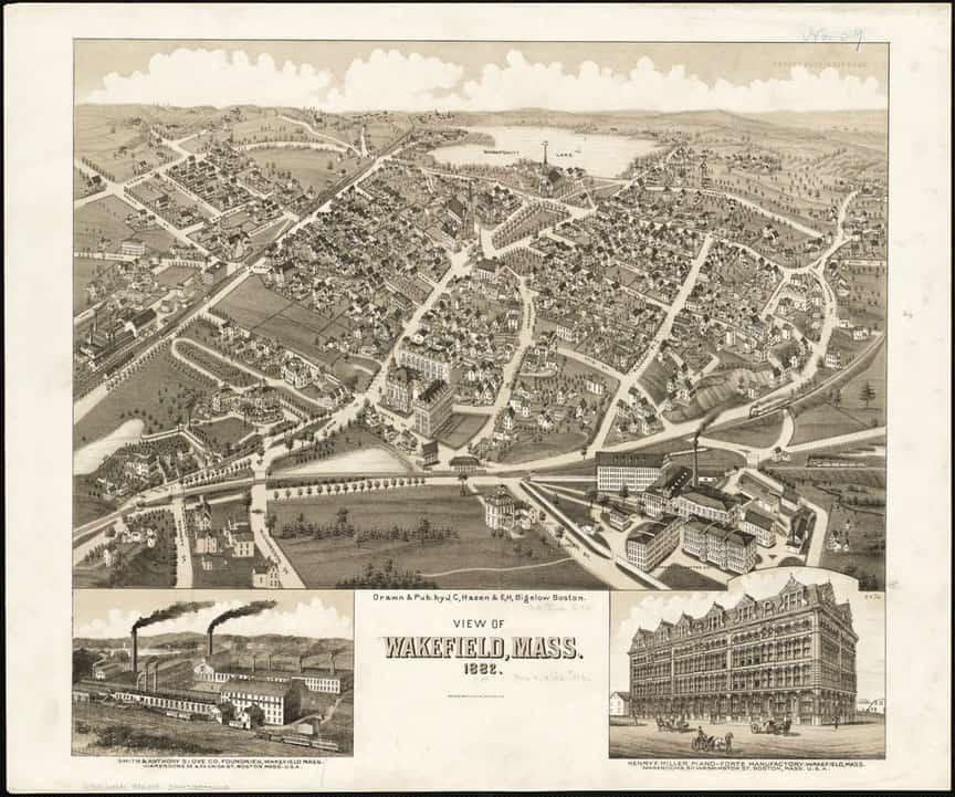 WakefieldMass_Map