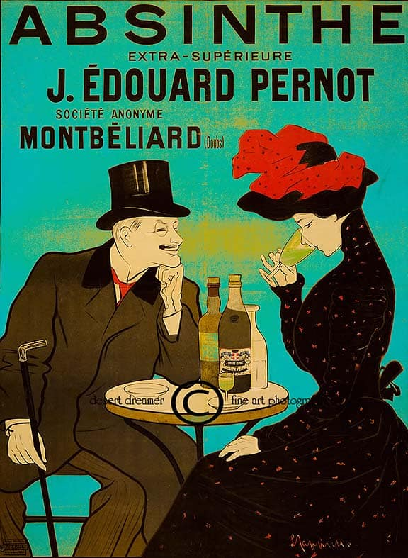 absinthe_edouard_pernot