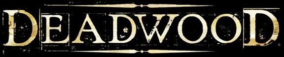 deadwood_logo